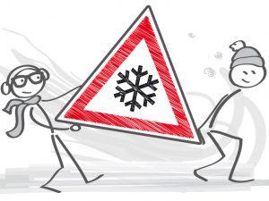 Personal Coaching: Deine zu Weihnachten passende Lösung?