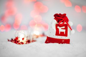 Coaching Weihnachten Personal Business