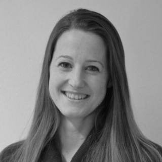 Christin Führungskräfte Coach Berlin - Life Coaching | Business Coach