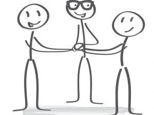 Führungskräftecoaching: DIE Stellschraube für Ihren Unternehmenserfolg
