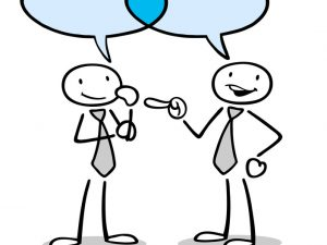 Feedback – konstruktive Kommunikation